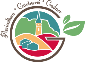 Gadner Logo